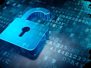 Pasos básicos de seguridad para tus aplicaciones en la web