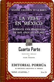 vida en mexico 4.jpg