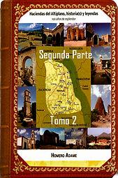 HACIENDAS 2 TOMO 2.jpg