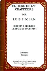 El_libros_de_las_charrerías.png