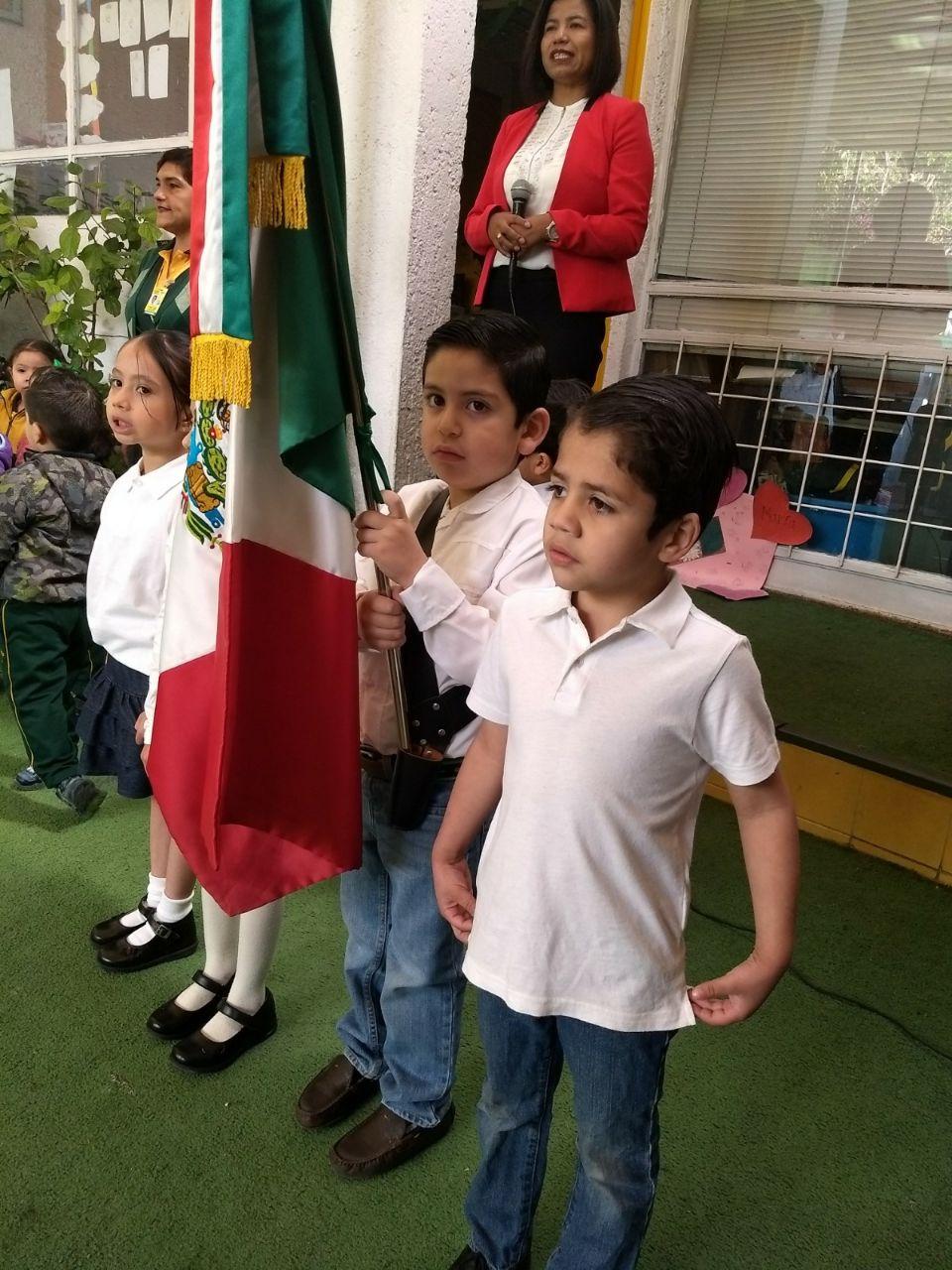 dia de la bandera (9)