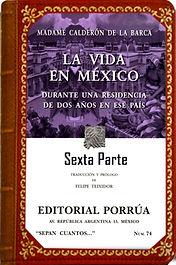 vida en mexico 6.jpg