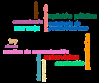 relaciones-publicas.png