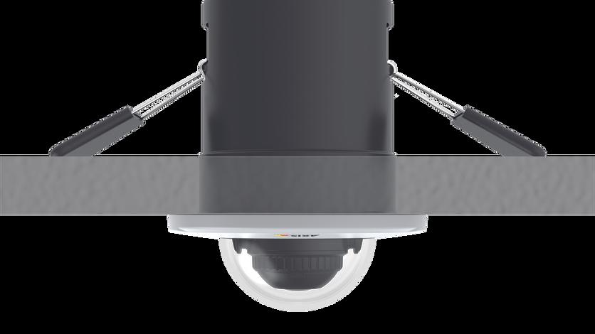 M30_15_ceiling_profile_1801.tif