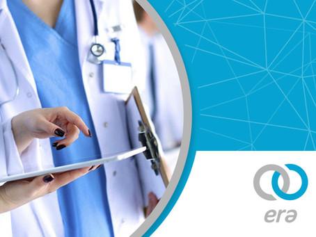 La ERA digital llega a los hospitales