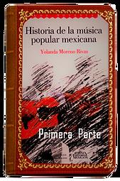 Historia_de_la_música_parte_1.png