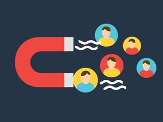 ¿Cómo tener lo mejor del Inbound Marketing para tu empresa?