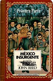 mexico insurgente 1.jpg