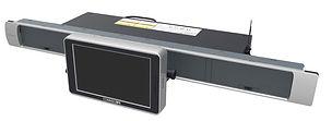 Controller X - 03 (1).jpg