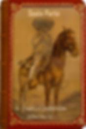 charro zapatista 6.jpg