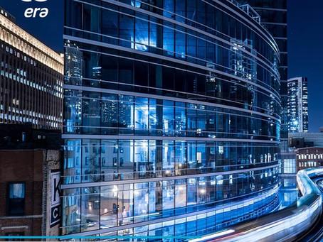 Smartengine: una alternativa amigable con el medio ambiente para edificios inteligentes