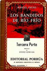 bandidos 3.jpg