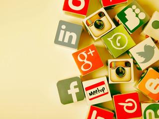 Redes sociales: La voz de nuestro negocio