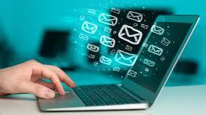 ¿Qué es el Email Marketing y qué beneficios puede traer?