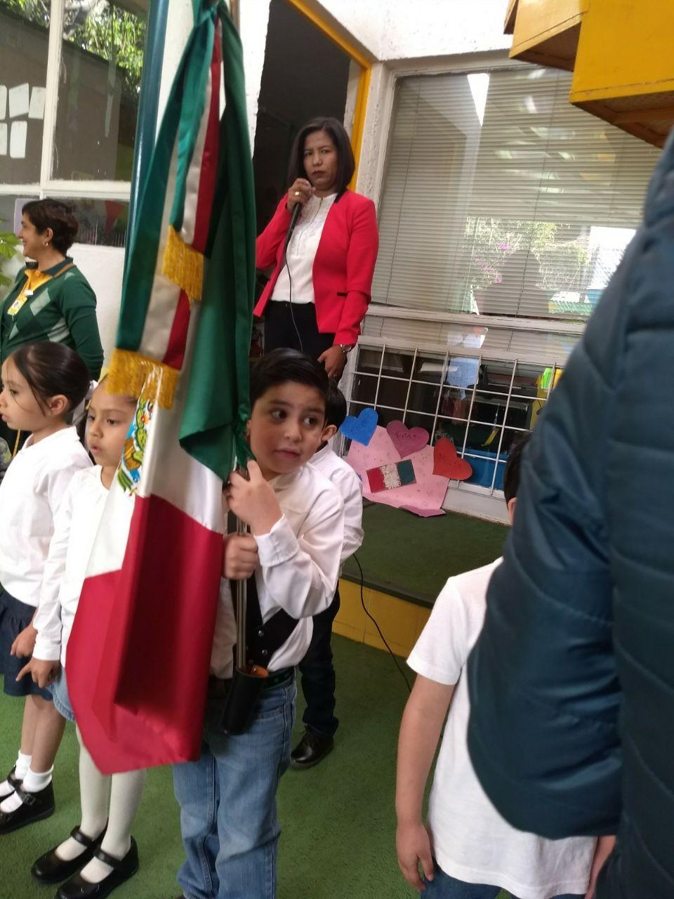 dia de la bandera (19)