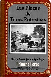 plaza toros potosina 17.jpg