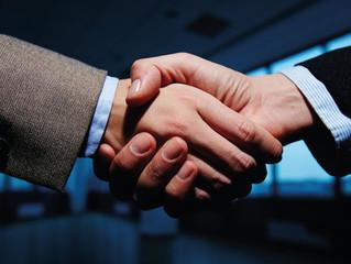 ¿Por qué es importante una relación saludable entre medios de comunicación y tu empresa?