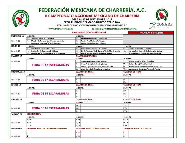 imagen 2 campeonato mexicano .jpg