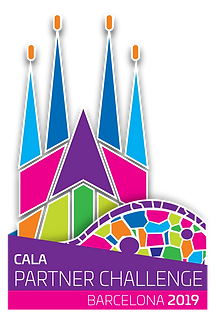 LOGO PCH BARCELONA 2019 - FINAL SOLIDOS.