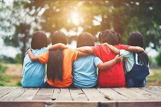 amistad.jpg