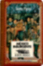 mexico insurgente 6.jpg