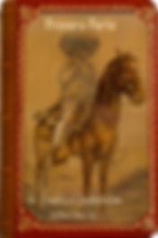 charro zapatista 1.jpg