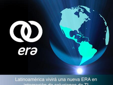 Tres beneficios clave para su negocio con la nueva ERA de integraciones IoT en América Latina