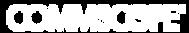 logocommscope.png