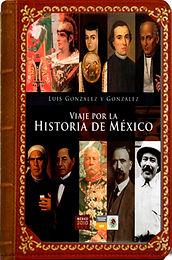historia de mexico.jpg