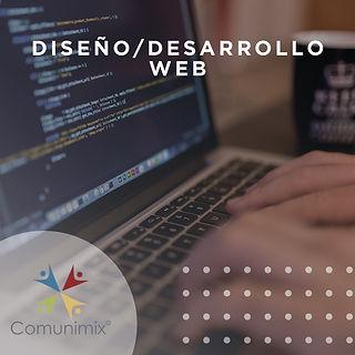 diseño_desarrollo_web.jpg