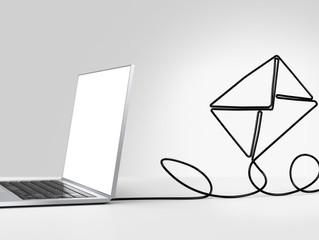 ¿Cómo tener éxito al usar Email Marketing? Consejos prácticos