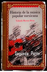 057_Historia_de_la_música_parte_2.png