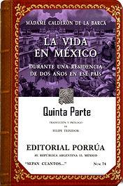 vida en mexico 5.jpg
