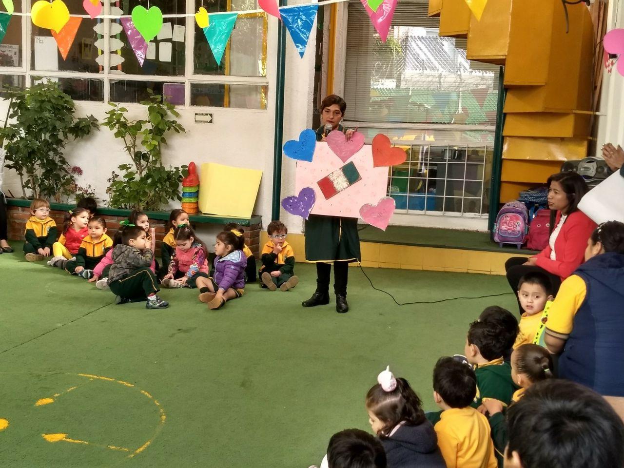 dia de la bandera (4)