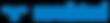 1024px-Randstad_Logo.svg.png