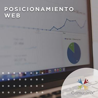POSICIONAMIENTO WEB.jpg