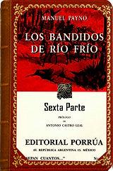 bandido 6.jpg