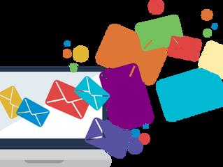 ¿Qué elementos hacen un E-mail marketing exitoso?