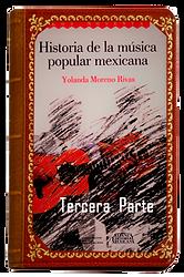 Historia_de_la_música_parte_3.png