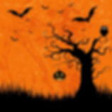 fondo-halloween-estilo-grunge_1048-3035.
