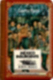 mexico insurgente 4.jpg