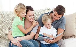 Consejos para padres.jpg