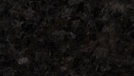 negro angola.jpg