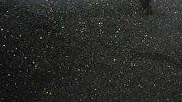 star galaxy.png