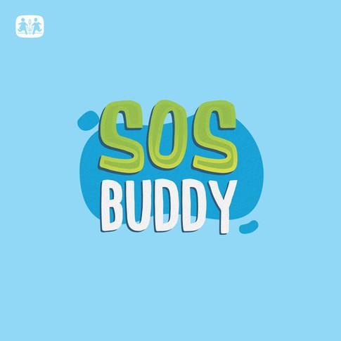 SOS Buddy