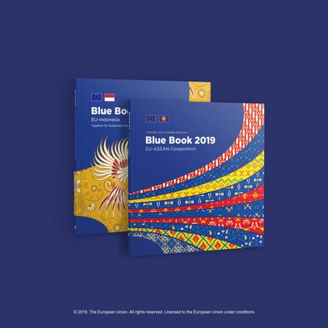 EU Mission to ASEAN