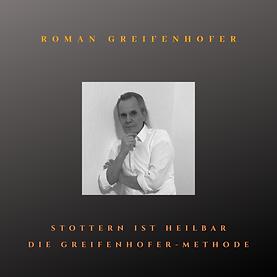 Roman Greifenhofer 4.png