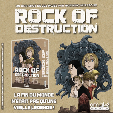 TwitterCarre Rock of Destruction Light.j