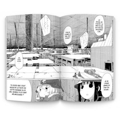 girls-last-tour-tome-4 (1).jpg