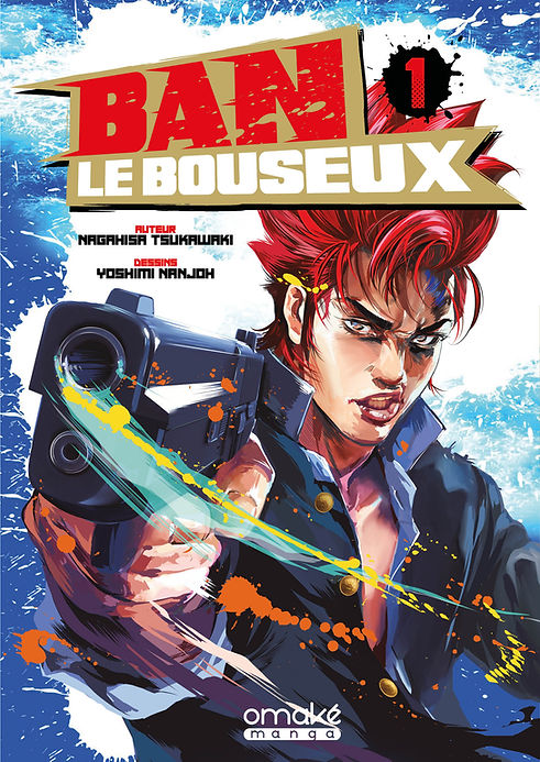 BanLeBouseux_T1_Jaquette.jpg